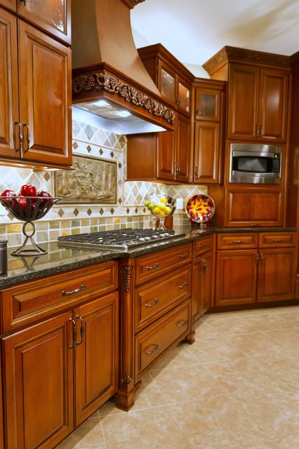 Wexford Hills, Williamsburg Va  Traditional  Kitchen. Cherry Brook Kitchen. House Kitchen And Bar. How To Fix Leaky Kitchen Faucet. Kitchen Open Shelves. Menards Kitchen Lighting. Small Kitchen Design. Kitchen Aire. Kitchen Cabinet Pictures