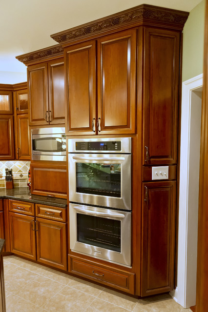 Photo Kitchen Remodeling Williamsburg Va Images Wexford Hills - Kitchen remodeling williamsburg va