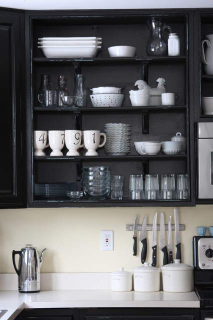 Whimages eclectic-kitchen