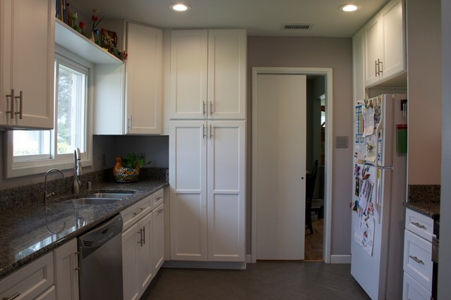 Name brand of cabinets please kitchen design ideas - Kitchen cabinets brand names ...