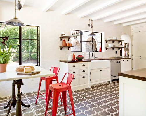 Philly Loves an Open Floor Plan:  3 Ways to Maximize Your Space Define Zones Create Architectural Interest Set the Mood