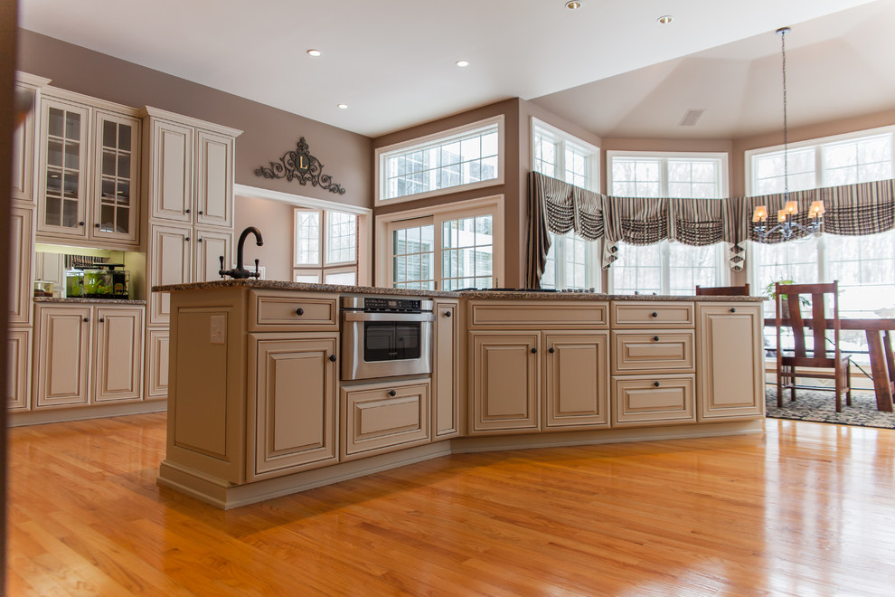 Ny Kitchen Cabinets / Kitchen Cabinets Queens NY Top ...