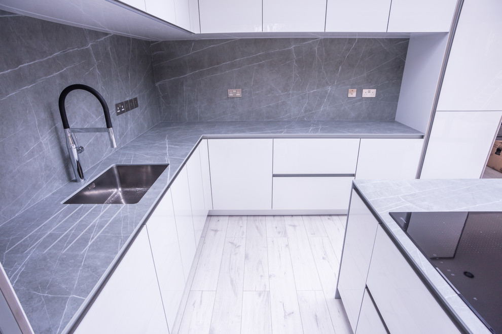 Which are the best Kitchen Worktops like Granite