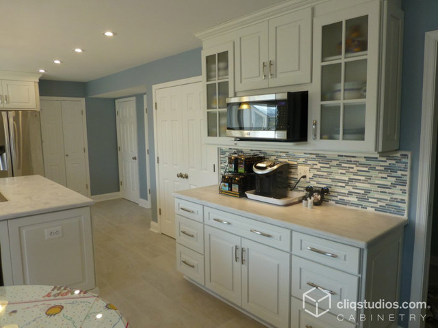 Interior Cambridge Kitchen Cabinets white kitchen cabinets cambridge door style cliqstudios traditional kitchen