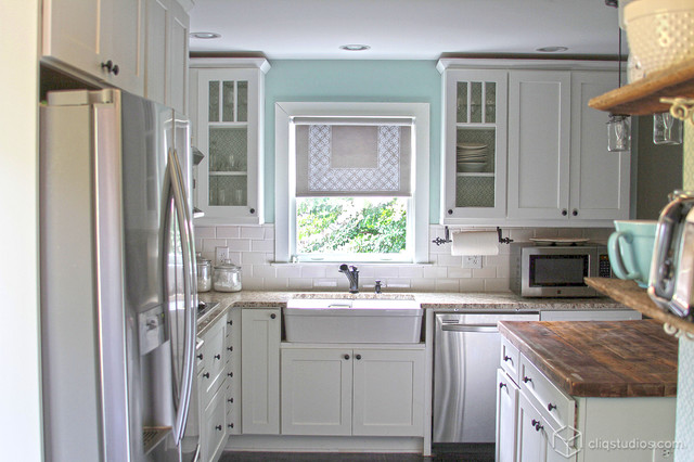 Outdoor Light Sconces picture on White Kitchen Cabinets Mission Cabinetry CliqStudios contemporary kitchen minneapolis with Outdoor Light Sconces, Outdoor Lighting ideas 6d49b7b59dca8543a2d23172f2b78bcc