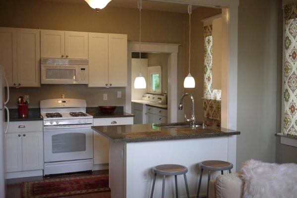 White Kitchen Cabinets Shaker Kitchen Cabinets CliqStudios