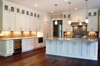 kitchen cabinets light white kitchen designs 3066