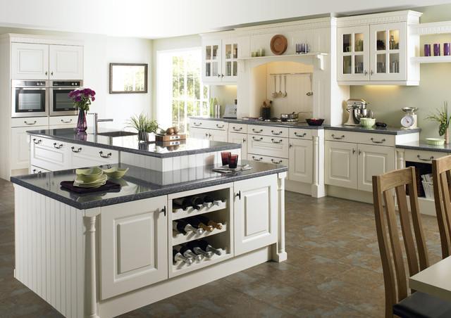 Black Country Kitchens Ltd
