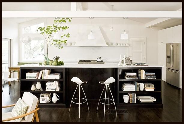 white kitchen kitchen