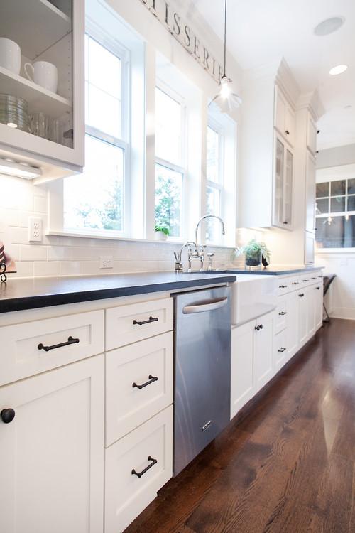 Kitchen Cabinets Ideas Restoration Hardware Kitchen Cabinet Pulls  Restoration Hardware Kitchen Cabinet Handles Sarkem