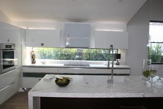 kitchen counter window. Kitchen Counter Window