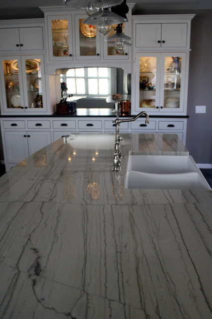 stone source tile stone countertops
