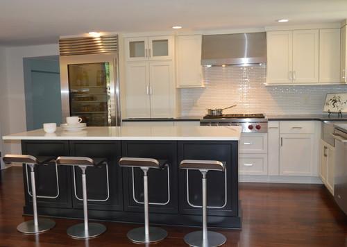 Show Me Kitchen Design Ideas