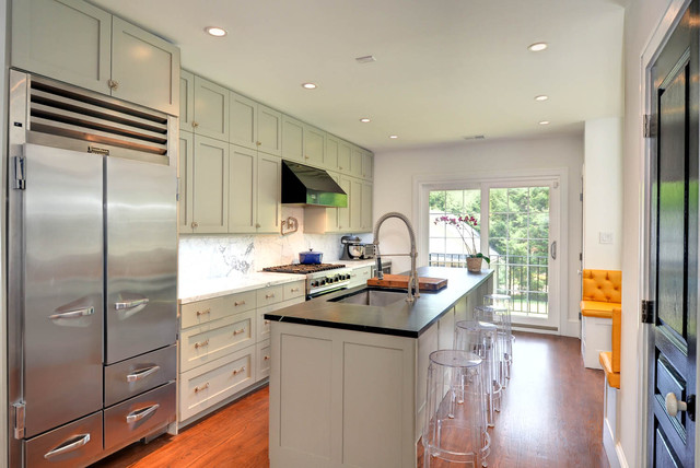 Www Kitchen Cabinets Sale In Philadelphia