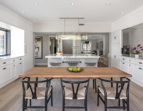 table award winning ottawa kitchens by astro design jvl