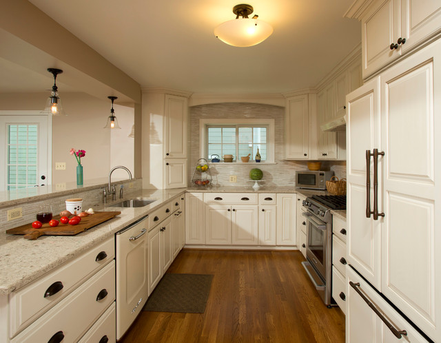 how to makeover kitchen cabinets whole house remodel and addition 7283