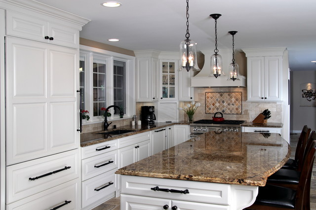 kitchen design delafield wi whole house remodel in delafield wi traditional 657