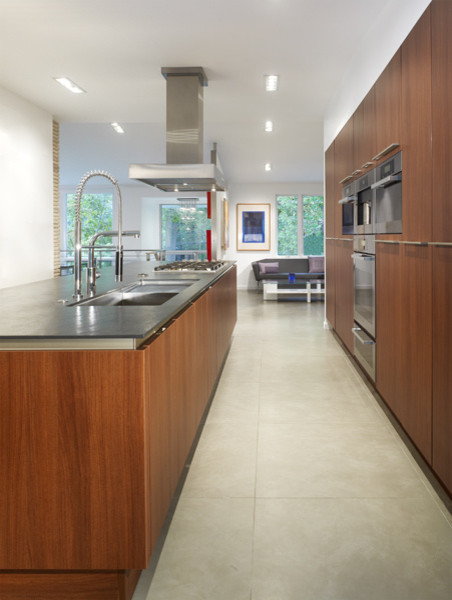 Whole house remodel washington dc contemporary Kitchen design remodel dc