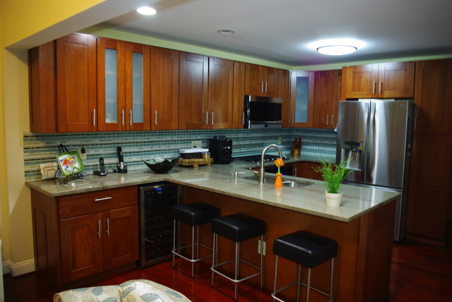granite works countertops cabinets cabinetry