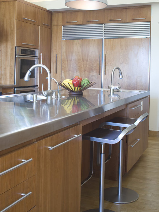 my kitchen cabinet kitchen design ideas remodels amp photos with medium tone 1021