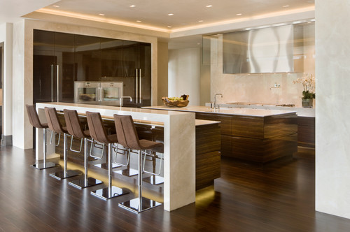 Https St Hzcdn Simgs B751304b00e5f374 8 0126 Contemporary Kitchen Jpg