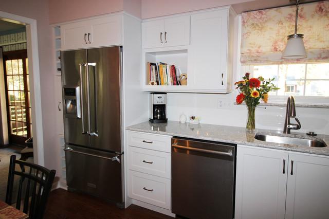 Kitchen cabinets wilmington nc kitchen cabinets wilmington for Cheap kitchen cabinets wilmington nc