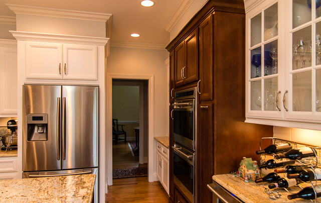 wilson nc kitchen traditional kitchen raleigh by