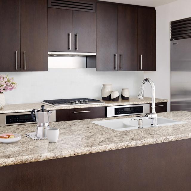 Wilsonart - Modern kitchen tiles hd ...