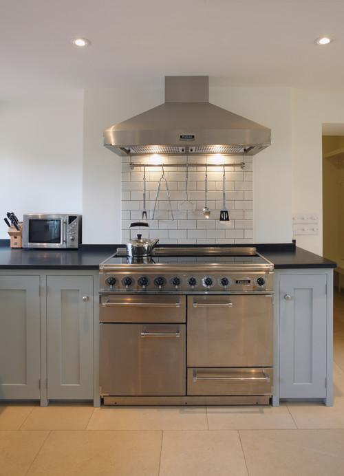 kitchen cupboard paint colour? thanks:)