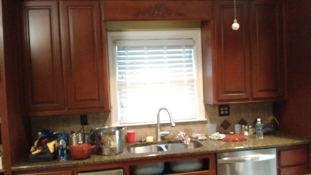 Kitchen cabinet refacing with refacing old kitchen cabinets also royal