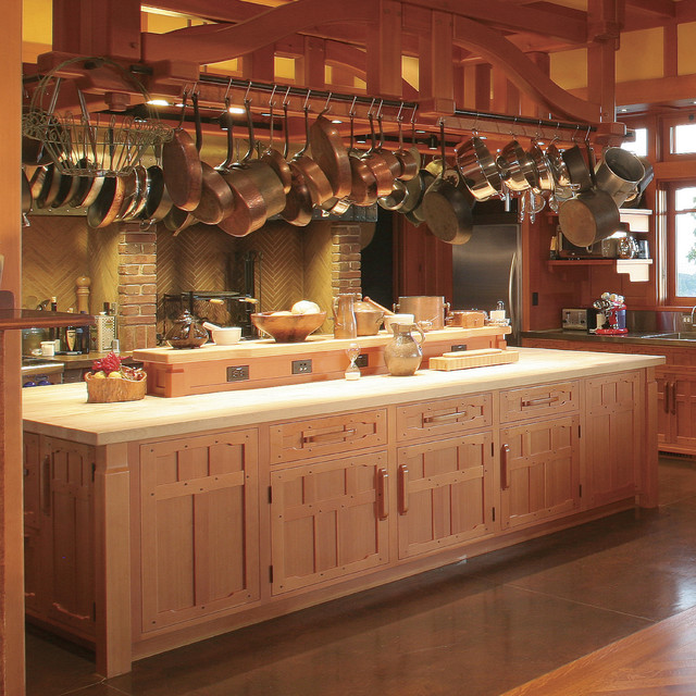 Wine country craftsman healdsburg california for Cal s country kitchen