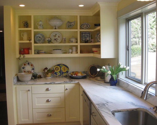 dundee wine country kitchen design
