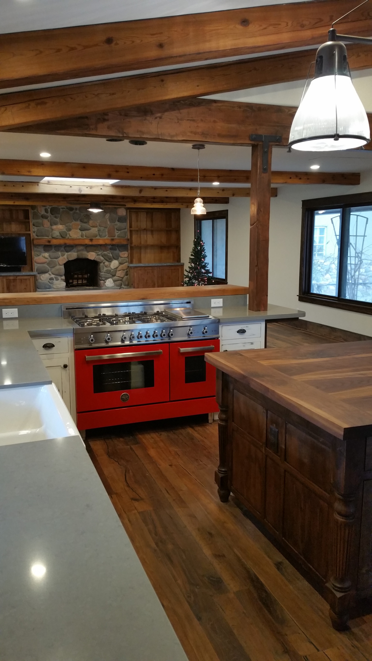 Wine Country Kitchen - Page Springs AZ