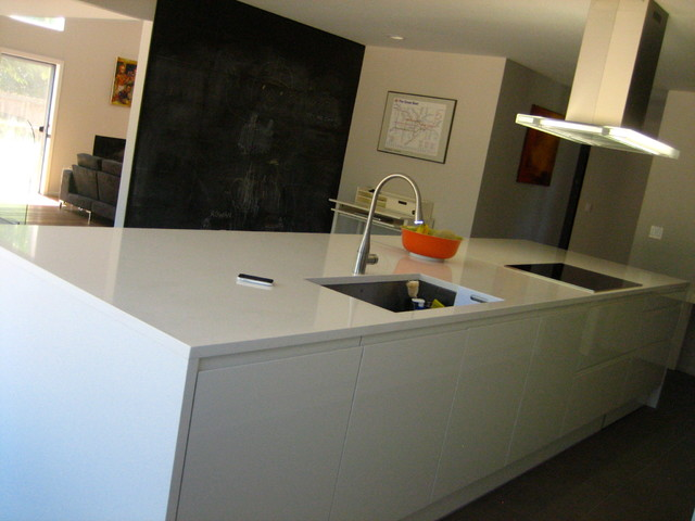 MYKA Interior Design Group Kitchen Bathroom Designers Wine Country Residence Contemporary