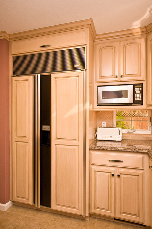 Kitchen Cabinet Microwave Kitchen Cabinet Microwave Shelfkitchen Ideas Kitchen Microwave Cabinetscosbellecom Small