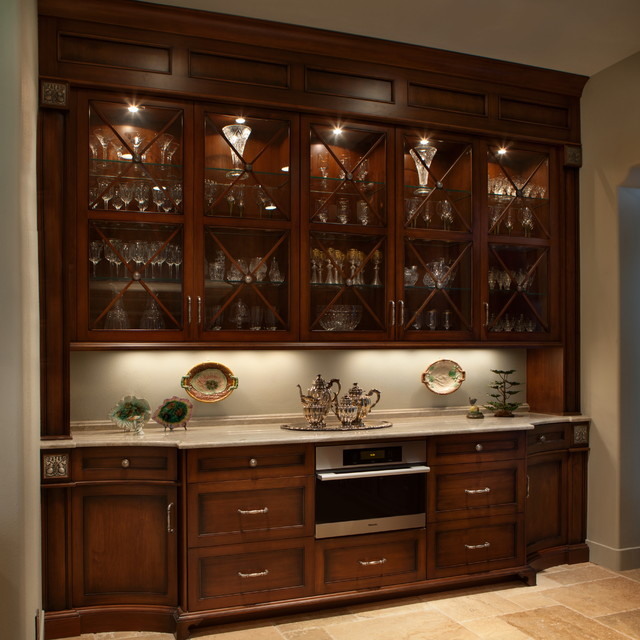 Kitchen Cabinets Makers: Other Metro