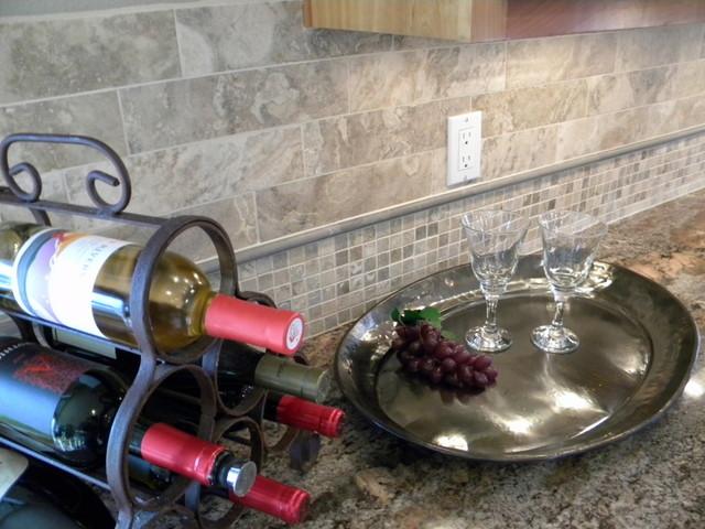 Wittenburg Kitchen kitchen