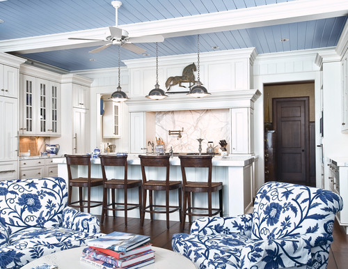 Spring Decor 2013 Eye4Design Staged To Sell Styled For Living Grand H
