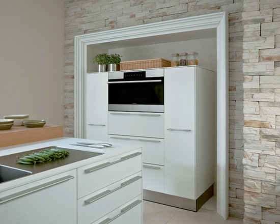 """Wolf 24"""" E Series Transitional Convection Steam Oven Stainless Steel 