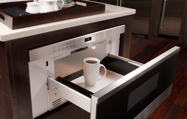drawer bestmicrowave wolf microwave oven fancy drawers price