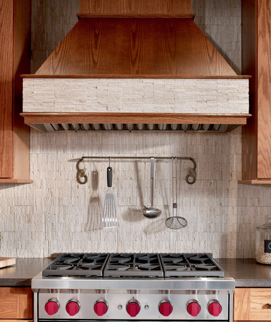 """Universal Appliance And Kitchen Center: Wolf 60"""" Deep Pro Hood Liner, Stainless Steel"""