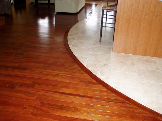 Top 28 wood flooring suppliers blog wood flooring for Hardwood flooring manufacturers