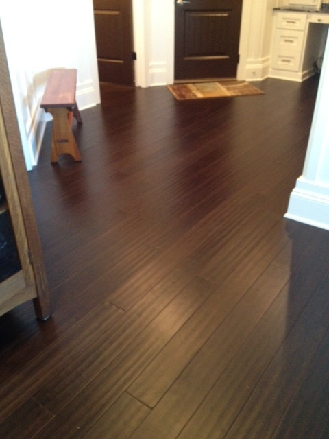Wood Flooring Products contemporary-hardwood-flooring