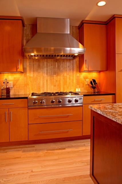 Woodbury kitchen for Kitchens of woodbury