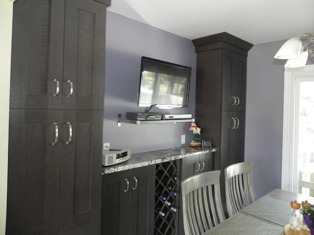 Modern Kitchen Home Hardware Cabinets Kitchen Monsterlune On Home Hardware Kitchen Cabinets Design