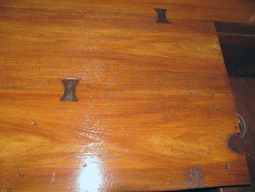 WoodForm™ Concrete traditional