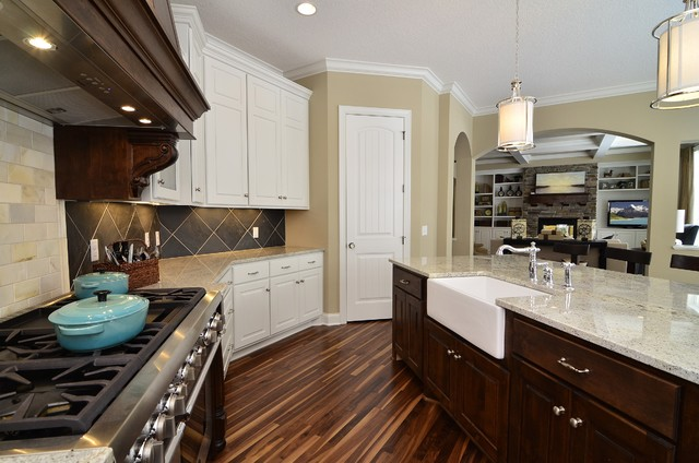 victorian kitchen countertops khaki kitchen ideas photos houzz