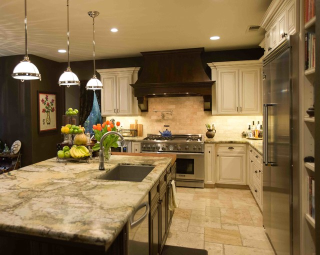 Interior Design Firms In Fresno Ca