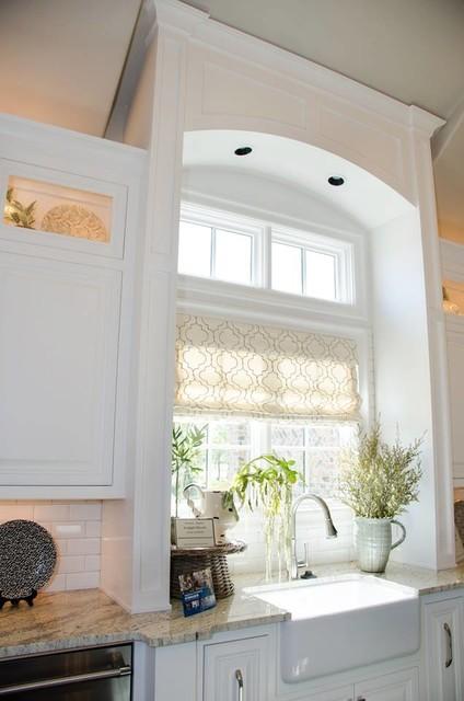 Home Decor Lubbock » Home Design 2017