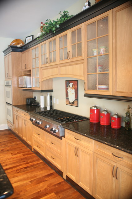 www.msdhomes.com traditional-kitchen